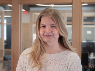 Sarah Gloeckner