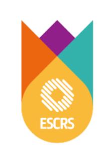 ESCR.png
