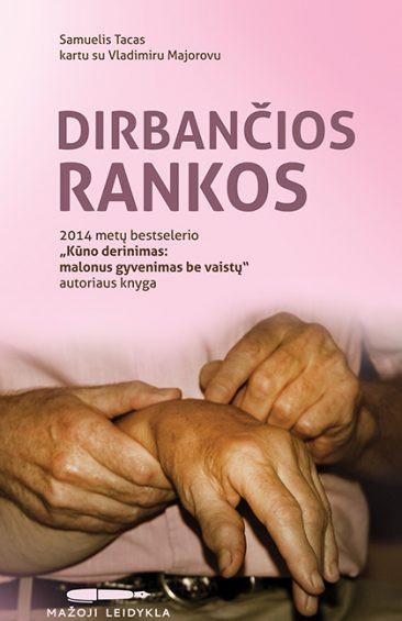 DirbanciosRankos-366x565.jpg