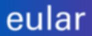 eular.png