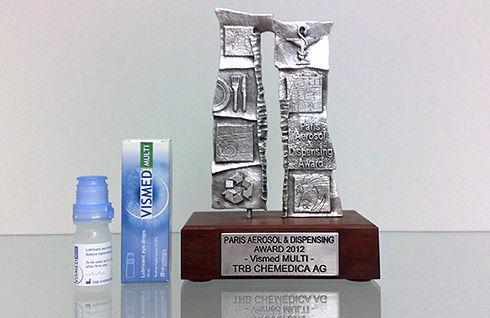 Vismed-award-TRB-Chemedica-570x370.jpg