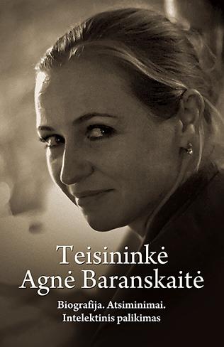 Teisininke-Agne-Baranskaite-366x565.png