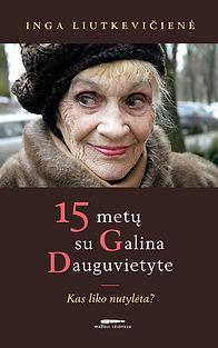 Galina-GERA.jpg