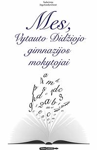 Vytauto-Didziojo-gimnazijo-mokytojai-366