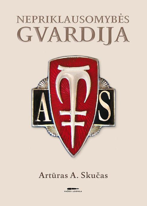 Gvardija virsus_SP.jpg