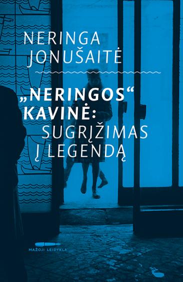 Neringos-kavine-366x565.png