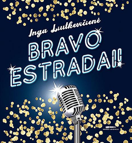 Estrada virsus New-FB(1).jpg