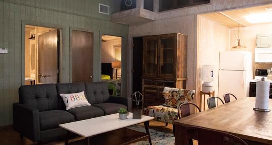 frio-river-cabins-39
