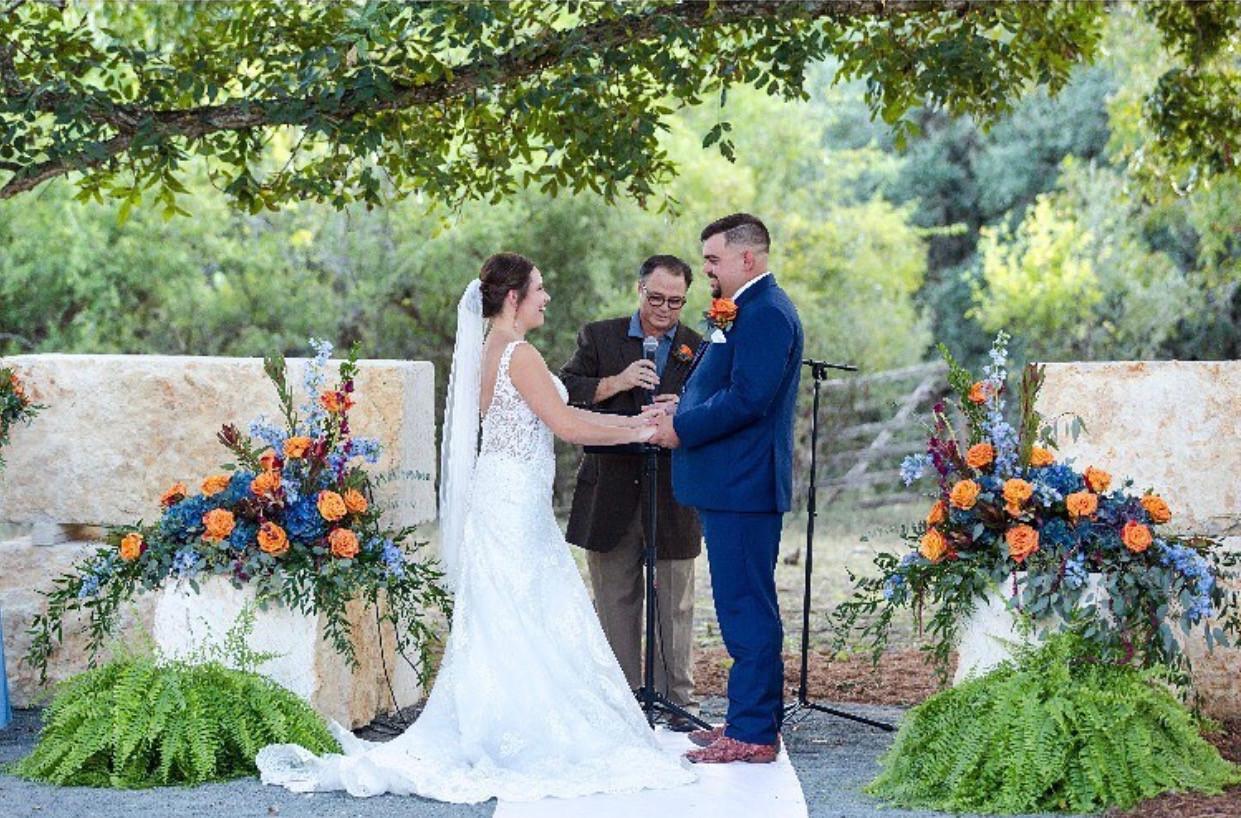 concan-wedding-venue