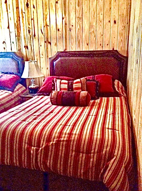hunting-ranch-lodging-concan