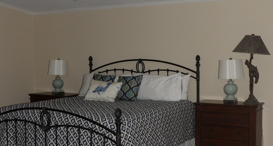 Rental-House-on-the-Frio-17