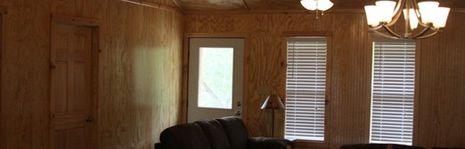 cabins-on-the-frio-28