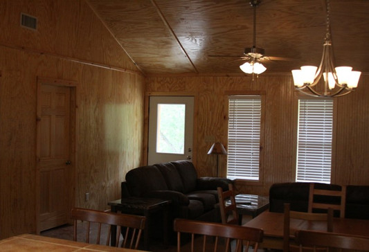 cabins-on-the-frio-12
