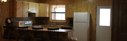 cabins-on-the-frio-31