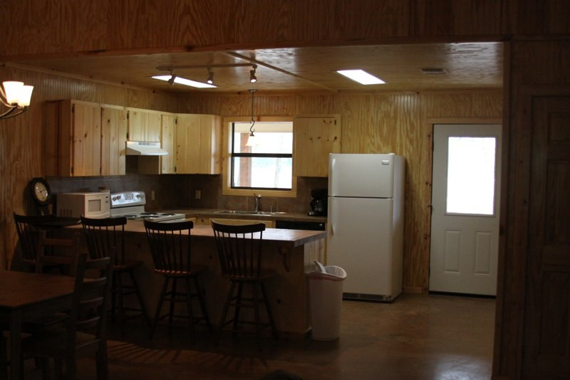 cabins-on-the-frio-15