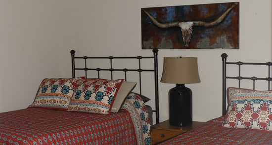 Rental-House-on-the-Frio-19
