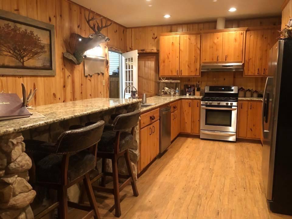 ranch-kitchen-facilities