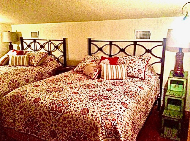 hunting-ranch-lodging-concan-1