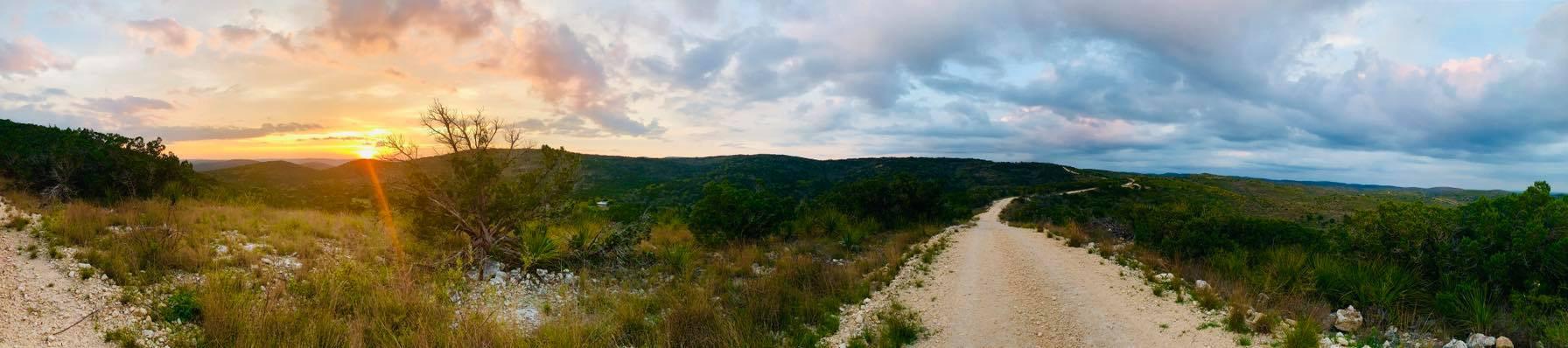 south-texas-hunts