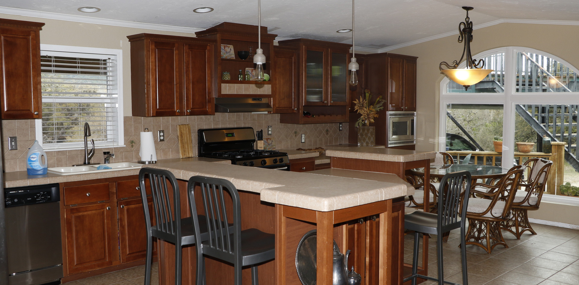 Rental-House-on-the-Frio-18