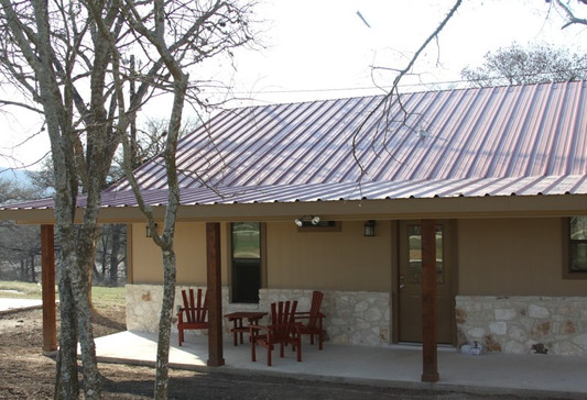 cabins-on-the-frio-16