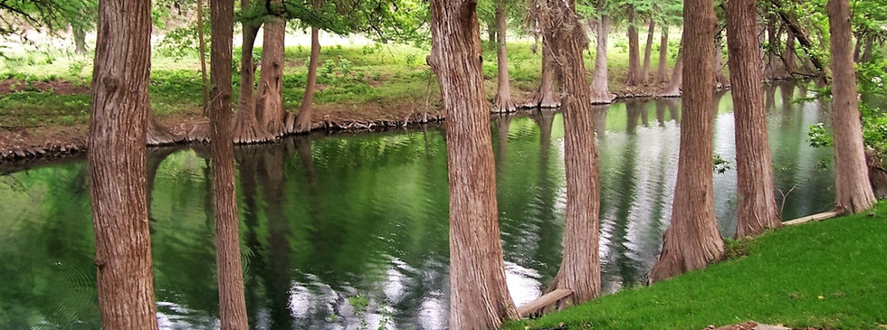 Frio-River-Rentals-4
