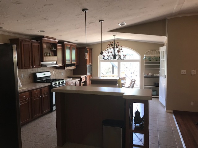 Rental-House-on-the-Frio-7