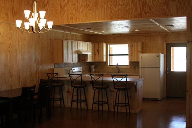 frio-river-cabins-6