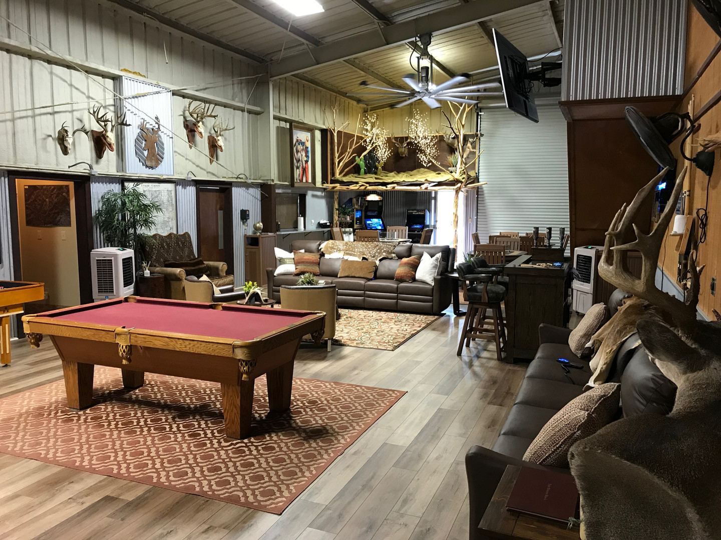 ranch-game-room-2
