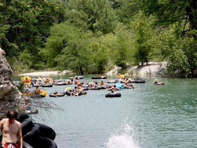 frio-river-tubing-1
