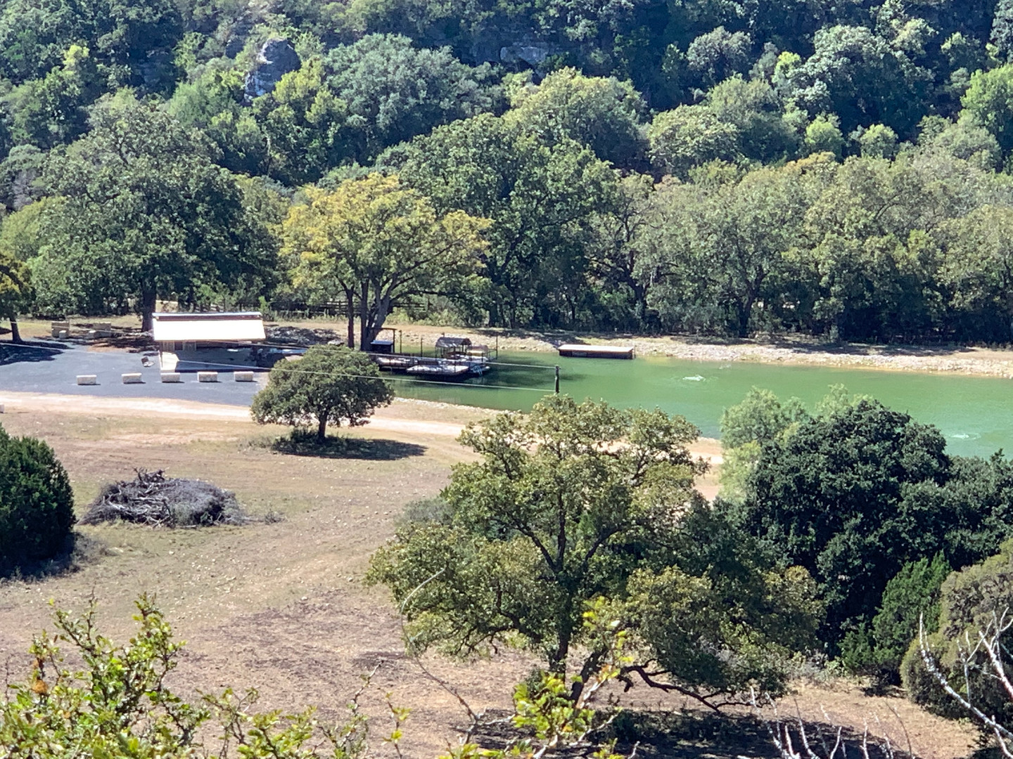 ranch-aerial-view