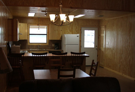 cabins-on-the-frio-14