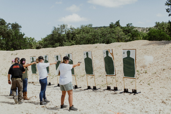 shooting-range-concan