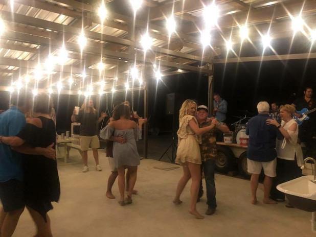 outdoor-wedding-venue-concan-1