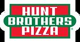 1200px-Hunt_Brothers_Pizza_logo.svg.png