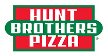 1200px-Hunt_Brothers_Pizza_logo.svg.png