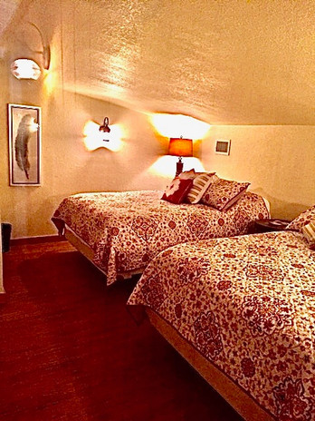 hunting-ranch-lodging-concan-4