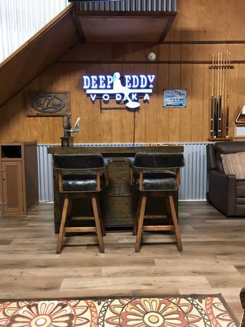 ranch-bar