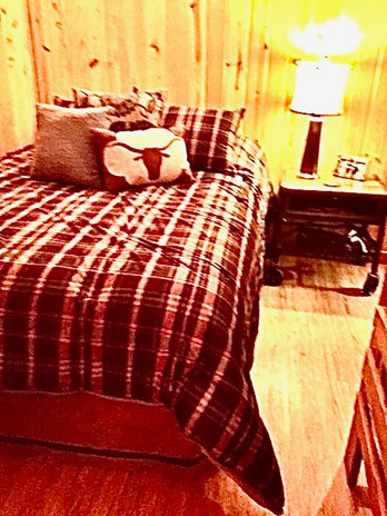 hunting-ranch-lodging-concan-3