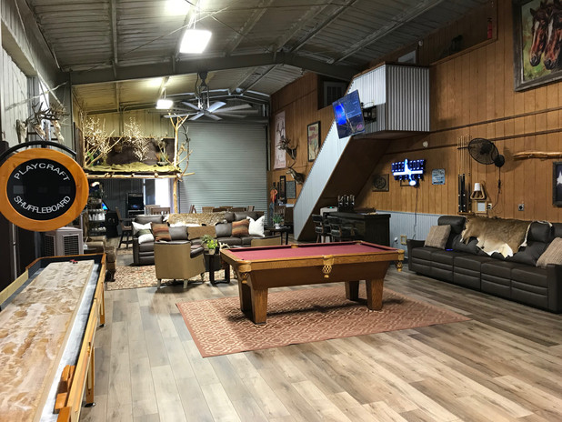 ranch-game-room-1