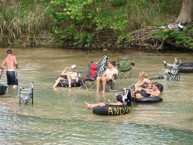 frio-river-tubing-11