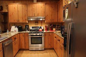 ranch-kitchen-facilities-2