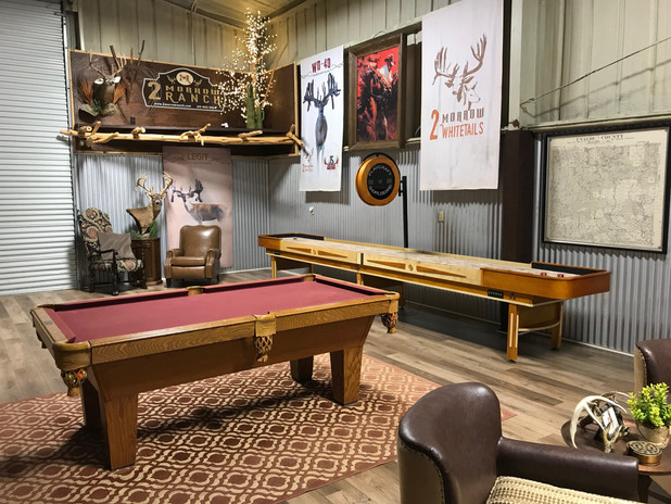 ranch-game-room