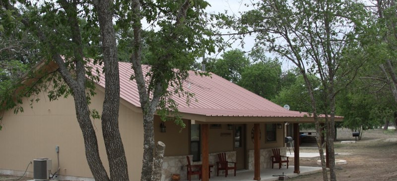 cabins-on-the-frio-17