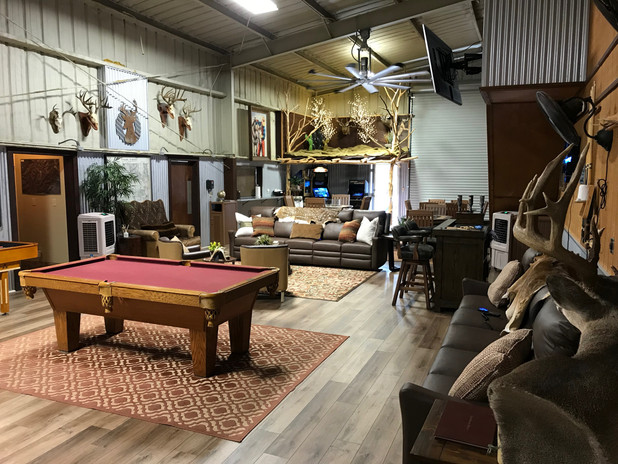 ranch-game-room-4