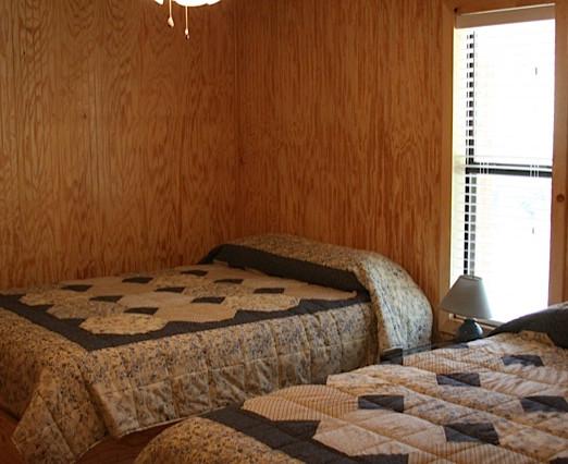 frio-river-cabins-4