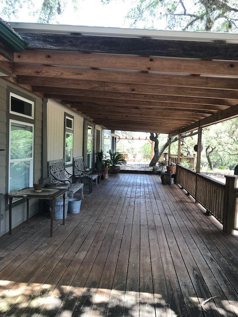 Rental-House-on-the-Frio-4