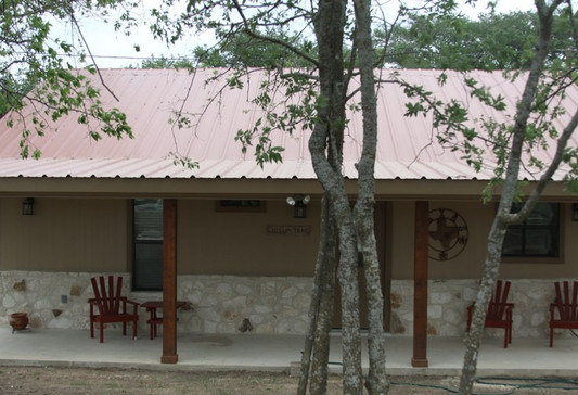 cabins-on-the-frio-8