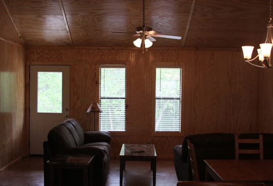 cabins-on-the-frio-9