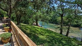 Frio-river-rental-homes-5